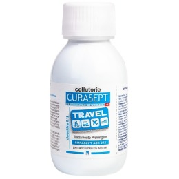 Curasept ополаскиватель хлоргексидин диглюконат ADS 212 MOUTHWASH 0,12%, 100 мл