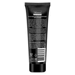 TRESemme термозащитный крем для волос, 70 мл