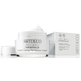 """Artdeco крем мгновенный лифтинг """"Instant Lifting Perfection Cream"""", 50 мл"""