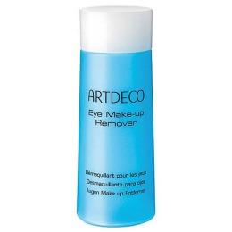 """Artdeco средство для снятия макияжа с глаз """"Eye Make Up Remover"""", 125 мл"""