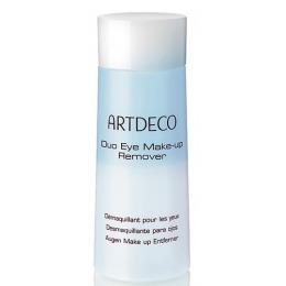 """Artdeco двухфазная жидкость для снятия водостойкого макияжа с глаз """"Duo Eye Make Up Remover"""""""