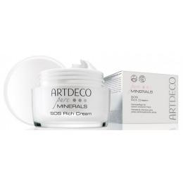 "Artdeco крем интенсивное питание ""SOS-Rich Cream"""