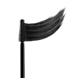 L'Oreal тушь для ресниц Взгляд Бэмби эффект накладных ресниц XXL, тон 01 черная