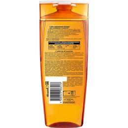 L'Oreal шампунь-уход для волос Elseve Роскошь кокосового масла, 400 мл