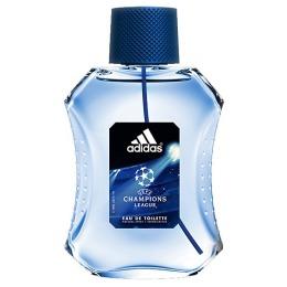 "Adidas туалетная вода ""UEFA Champions League"" для мужчин"