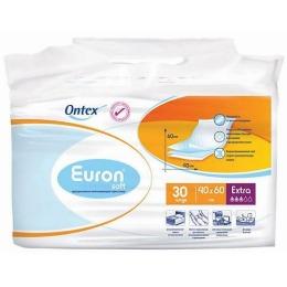 "Helen Harper простыни впитывающие ""Euron Soft. Extra"""
