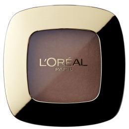 """L'Oreal тени для век """"Color Riche L'ombre Pure"""", 3.6 г"""
