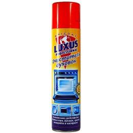 Luxus очиститель духовок, 400 мл