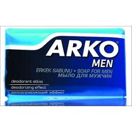 Arko men мыло для мужчин, 90 г