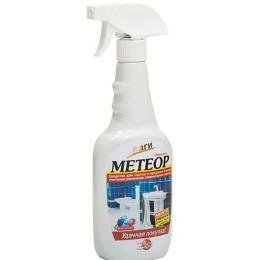 """Bagi чистящее средство """"Метеор"""" для сантехники"""