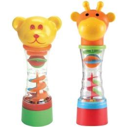 """Happy baby игрушка """"Веселые спиральки"""""""