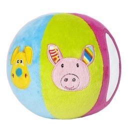 """Мир детства игрушка """"Мячик. Волшебный цирк"""""""