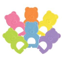 "Мир детства игрушка ""Медвежонок"""