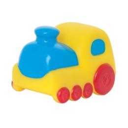 """Курносики игрушка """"Паровозик"""""""