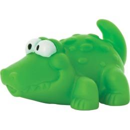 """Курносики игрушка для ванной """"Крокодил"""""""