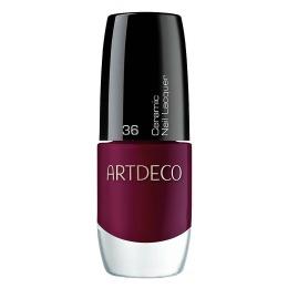 """Artdeco лак для ногтей """"Ceramic"""", 6 мл"""
