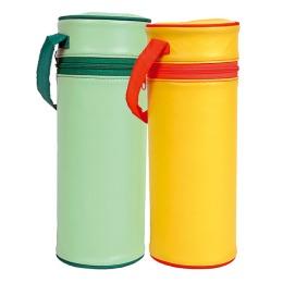 Курносики контейнер для стандартной бутылочки