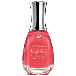 "Sally Hansen лак для ногтей ""Diamond Strength No Chip Nail Color"""