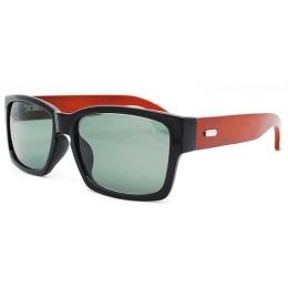 "Drivex очки ""Премиум+"" солнцезащитные, с поляризацией"