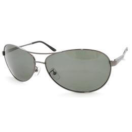 Drivex очки солнцезащитные, с поляризацией