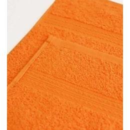 Ituma полотенце махровое, 100х180 см