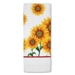 """Bonita полотенце """"Кубанское солнце"""", 37*62 см"""