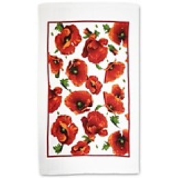 """Bonita полотенце """"Севилья"""", 37х62 см"""