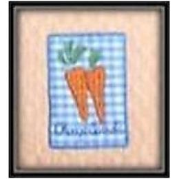 Bonita полотенце кухонное, жаккард, персиковое, 40х60 см