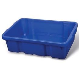 Plast Team ящик для хранения, штабелируемый