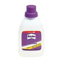 Metylan средство для снятия обоев, 500 мл