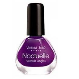 """Vivienne Sabo лак для ногтей """"Noctuelle"""", 6 мл"""