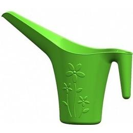 InGreen лейка для комнатных растений