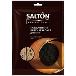 """Salton поглотитель влаги и запаха """"Professional"""" для обуви"""