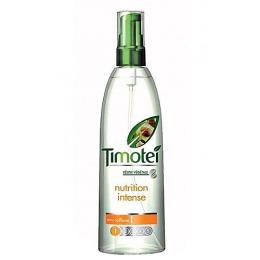 "Timotei аква-спрей для волос ""Мерцающий блеск"", 150 мл"