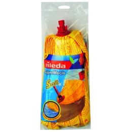 """Vileda насадка для швабры """"SuperMocio Soft"""" ленточной, особой впитываемости"""