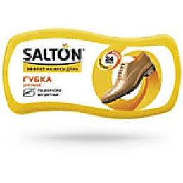 "Salton губка ""Волна. Мини"" для гладкой кожи"