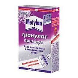 "Metylan клей ""Гранулат. Премиум"" обойный, 300 г"