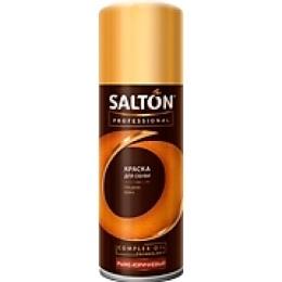 "Salton краска ""Professional"" для гладкой кожи"