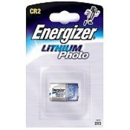 "Energizer батарейка ""CR2 FSB"", 1 шт"