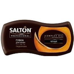"Salton губка ""Professional. Волна"" для гладкой кожи"