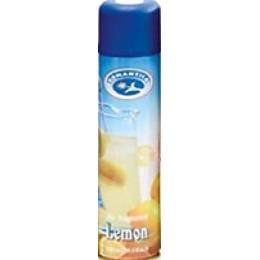 """Романтика освежитель """"Лимон"""", 300 мл"""