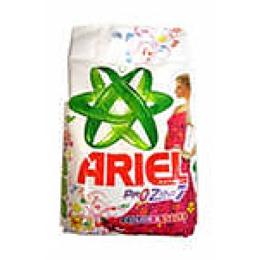 """Ariel стиральный порошок """"Color"""" автомат,  1,5 кг"""