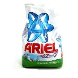 """Ariel стиральный порошок """"Горный родник"""", 900 г"""
