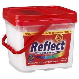 Reflect стиральный порошок Концентрированный, 2 кг