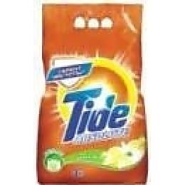 """Tide стиральный порошок """"Лимон и белая лилия. Автомат"""""""