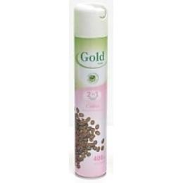 "Gold Wind освежитель ""Сибиар. Coffee"", 300 мл"