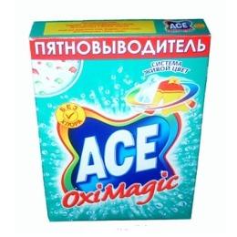 """Ace пятновыводитель """"Био + Кислород"""", 500 г"""