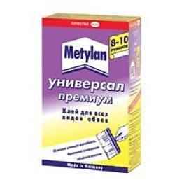 """Metylan клей """"Универсал. Премиум"""" обойный"""