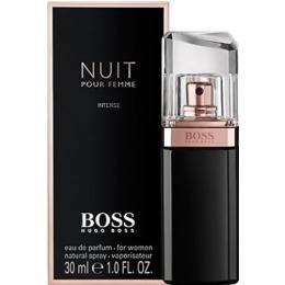"Boss туалетная вода ""Nuit Intense"" для женщин, 75 мл"