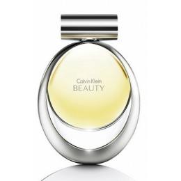 """Calvin Klein парфюмированная вода """"Beauty"""" для женщин"""